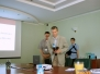 Konferencja Gdańsk VII 2011