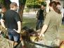 Święto 25 pp Piotrków Trybunalski IX 2010