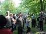 Wizyta w LZD Rogów VI 2011