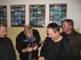 Zlot Siedlec 10-14 XII 2011