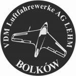 LEHM Bolków