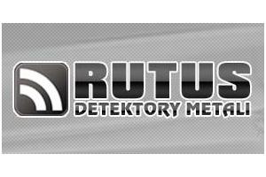 rutus_300_200.png