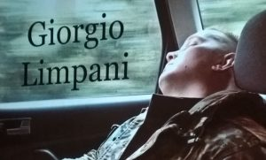giorgio limpani